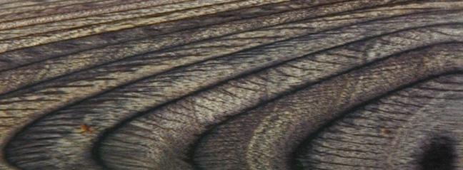 Richards microfit gunstocks for Laminated wood for sale
