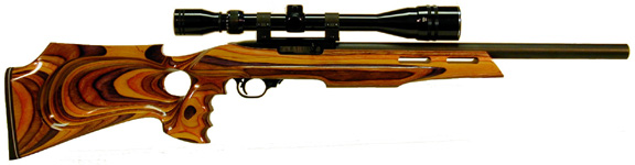 Listing Of Marlin 60 795 Aftermarket Stocks The Firing Line Forums